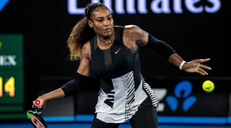 serena-williams-australian-open-lead