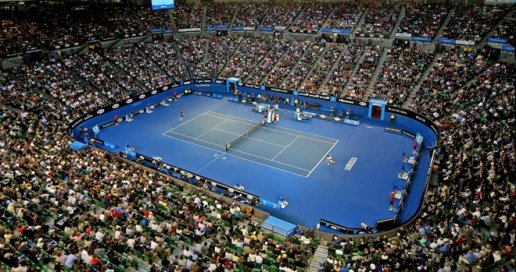 australianopen_tournimage