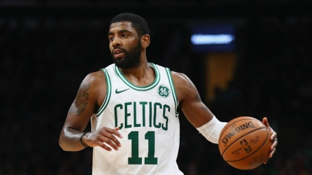 kyrie-irving-boston-celtics-nba-2018_olt9g5glreun1cg68s7w9o7wi