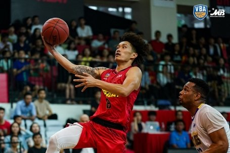 preview-vba-2019-game-2-saigon-heat-vs-thang-long-warriors-hinh-2