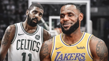 lebron-james-and-kyrie-irving-image-by-clutchpoints-instagram_2184903